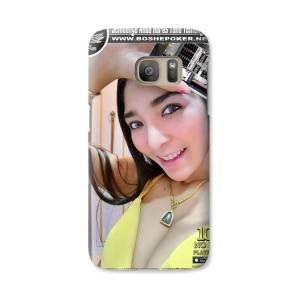 Boshepoker Net Bandar Poker Agen Bandar Q Domino 99 Qiu Qiu Online Galaxy S7 Case For