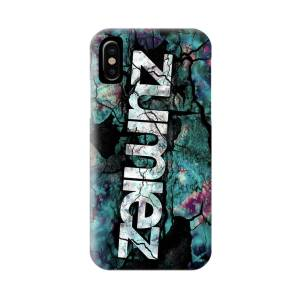 huge selection of d60fe 4c336 Iphone IPhone X Case for Sale by Zumiez