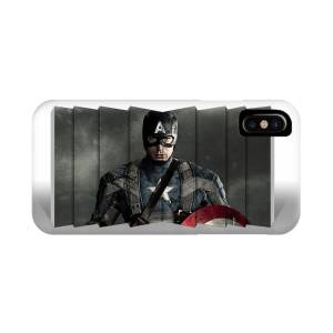 The Incredible Hulk Iphone X Case For Sale By Love Art