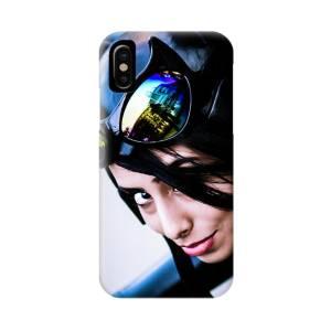 Batman Noir Iphone X Case For Sale By Joe Torres