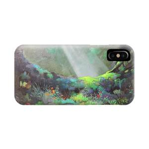 Death Dealer 3 Iphone X Case For Sale By Frank Frazetta