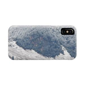 Cheel Iphone X Case For Sale By Sumay Sarangi