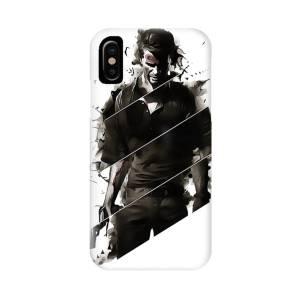 Backwoods Iphone X Case For Sale By Rashfiki Darsa