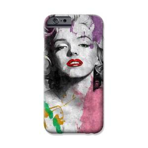 Exhale IPhone 6s Case for Sale by Amy Anderson
