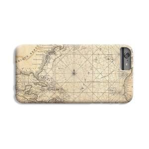 Final Frontiersman iPhone 11 case