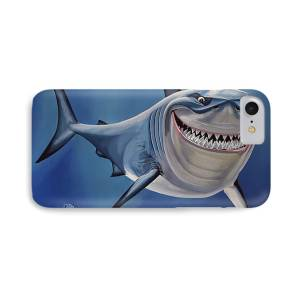Paul and Shark Iphone 7 cover -
