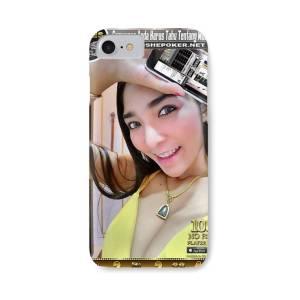 Boshepoker Net Bandar Poker Agen Bandar Q Domino 99 Qiu Qiu Online Iphone 8 Case For