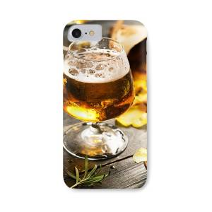 That cold delicious iphone case