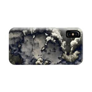 322 02bwa iphone xs case for sale by intj photo pixels