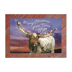 Multiple Sizes Available 001 ** TEXAS LONGHORNS ** POSTER