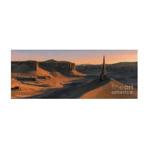 Marlboro Point, Utah Poster by Henk Meijer Photography