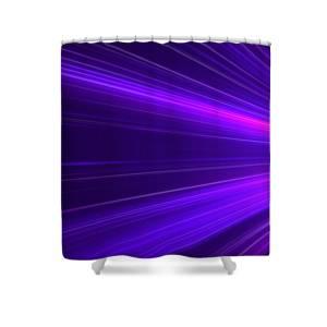 Glow Elegance Luxury Purple Backgrounds Horizontal Wallpaper Images, Photos, Reviews