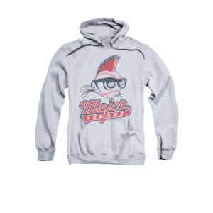 Major League Mens Team Roster Sweater