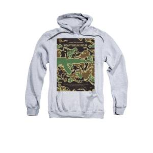 Mens Hoodie - Follow the money. All the President/'s Men Movie Inspired