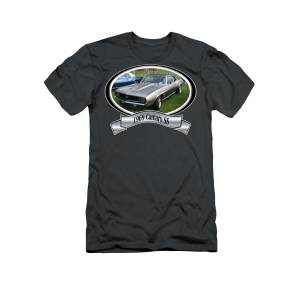 Plymouth Grant TShirt For Sale By Mobile Event Photo Car Show - Car show t shirts for sale