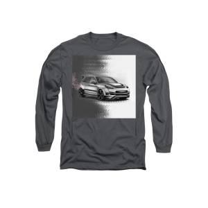 BMW M5 AUTO CAR LADY DAMEN T-SHIRT SHORT LONG SLEEVES
