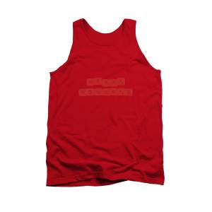 db096e78df8009 Happy Holidays Tank Top for Sale by Rosemary Nagorner