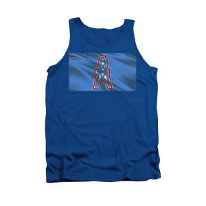 98408660a Houston Oilers Retro Shirt Tank Top for Sale by Joe Hamilton