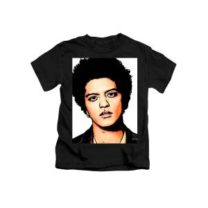 2f205bce Angelina Jolie Kids T-Shirt for Sale by Ez Art
