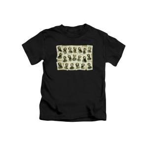 Yorkshire Regiment 100/% pre-shrunk Cotton T-Shirt