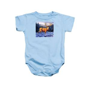 5c308ef36a3b Polo Game Horses Onesie for Sale by Tim Gilliland