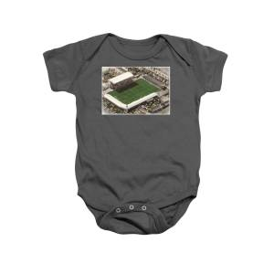 8c6e7b93c Old Trafford - Manchester United Onesie for Sale by D J Rogers