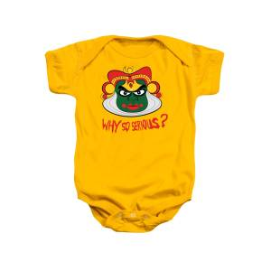 26432448c Minion Eye Of Providence Onesie for Sale by Shiva Chauhan
