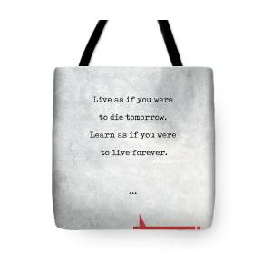 sylvia plath quotes literary quotes book lover gifts