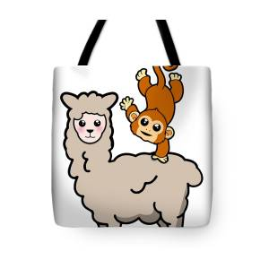 FUNNY SLOTH FASHION POSTER SHOPPING CANVAS TOTE BAG IDEAL GIFT PRESENT