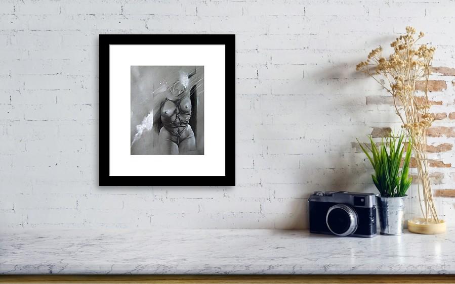 Awesome Hardy Frame Inspiration - Ideas de Marcos - lamegapromo.info