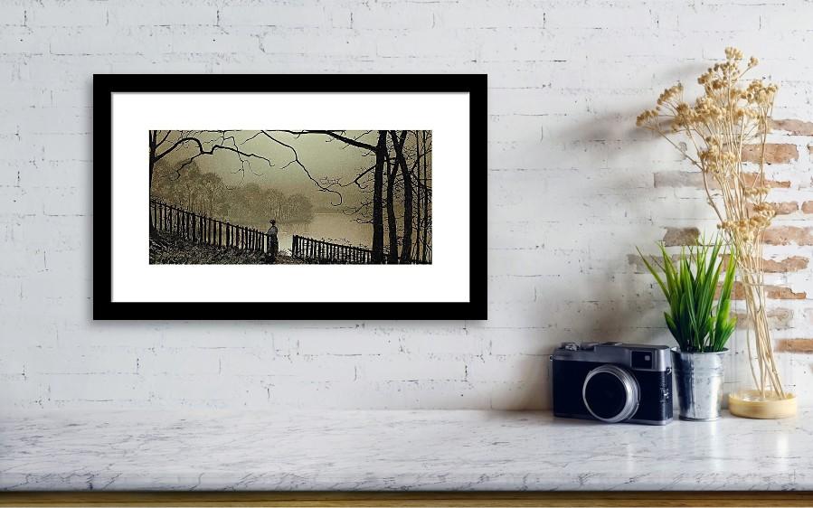Luxury Picture Framing Leeds Pattern - Frames Ideas - ellisras.info
