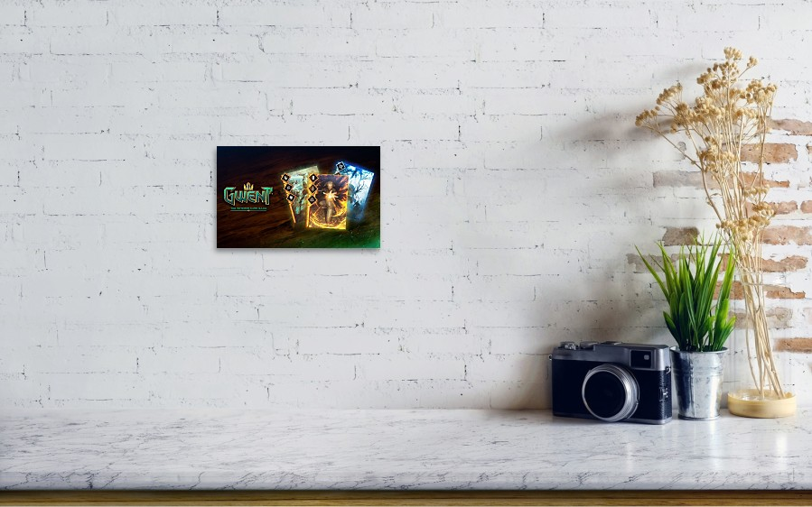 Gwent Picture Framing Choice Image - origami instructions easy for kids