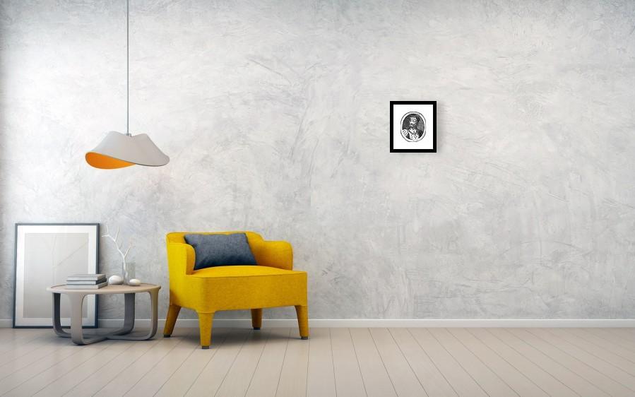 Erfreut 567 Framing Brooklyn Galerie - Badspiegel Rahmen Ideen ...