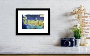 Game Of Thrones World Map Framed Print Game Of Thrones Map Framed on game of thrones live map, game of thrones people map, game of thrones books map, game of thrones family map, game of thrones antique map, game of thrones black and white map, game of thrones poster map,